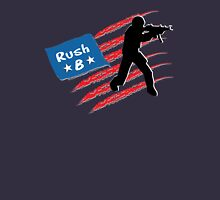 Cs:Go|Rush B Unisex T-Shirt