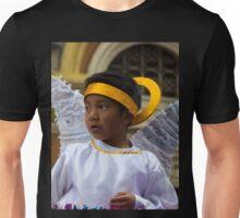 Cuenca Kids 817 Unisex T-Shirt