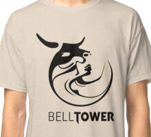 Belltower Associates  Classic T-Shirt