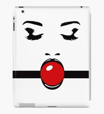 Play Time iPad Case/Skin