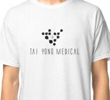 Tai Yong Medical  Classic T-Shirt