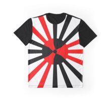 Nuclear Kingdom - Original Graphic T-Shirt