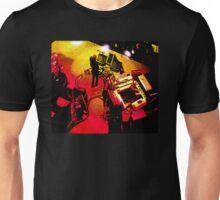 Phishin' at MSG 1 Unisex T-Shirt