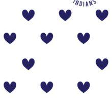 Roll Tribe Sticker