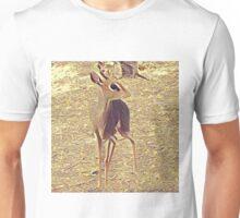 Dik Dik  Unisex T-Shirt