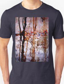 Campol Unisex T-Shirt