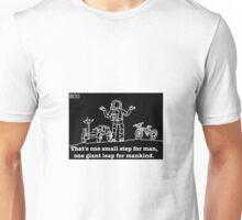 Ecologie Unisex T-Shirt