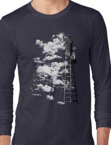 The Optimist Long Sleeve T-Shirt