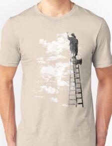 The Optimist T-Shirt