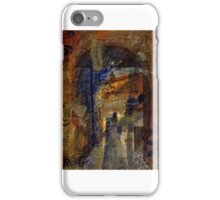 Ancient Arches iPhone Case/Skin