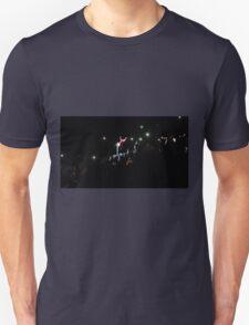 Emotional Roadshow #2 Unisex T-Shirt