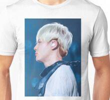 Jin study Unisex T-Shirt