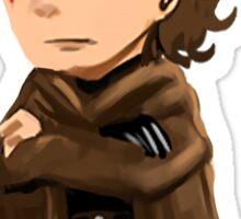 Anakin Skywalker - Revenge of the Sith Sticker