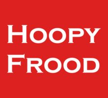 Hoopy Frood by Zaxley-Nash