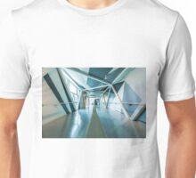 Toronto Skywalk 4 Unisex T-Shirt