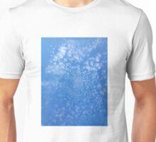 Happy, Happy Confetti Clouds Unisex T-Shirt
