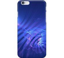 Ocean Star iPhone Case/Skin