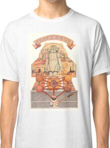 The Professor Classic T-Shirt
