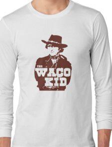 The Waco Kid T-Shirt