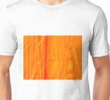 Robe Unisex T-Shirt