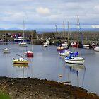 Mullaghmore..............................Ireland by Fara