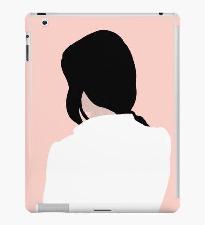 Dezi iPad Case/Skin
