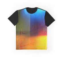summer memories 7 Graphic T-Shirt