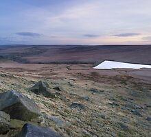 Buckstone edge by chris2766