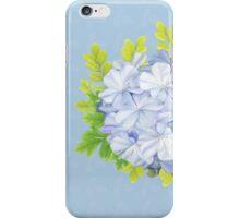 Summer - Bloomed 008 iPhone Case/Skin