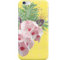 Summer - Bloomed 009 iPhone Case/Skin