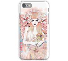 Fairy Fantasy iPhone Case/Skin