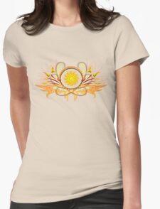 Sunchild T-Shirt