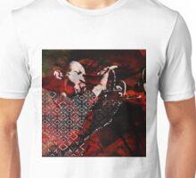 Don Cherry - Tastemaker Unisex T-Shirt