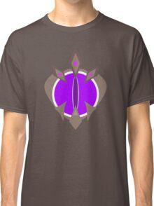 Vel'koz minimal Classic T-Shirt