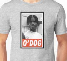 (MOVIES) O'dog Unisex T-Shirt