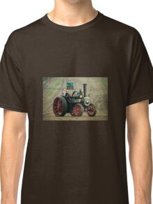 Tombola Girls  Classic T-Shirt