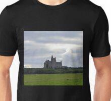 Classiebawn.............................Ireland Unisex T-Shirt