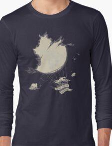 Great Idea Long Sleeve T-Shirt