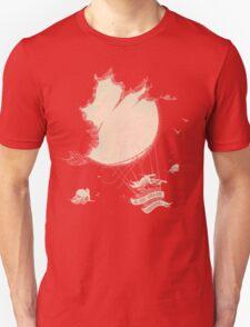 Great Idea Unisex T-Shirt