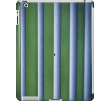 Random Project 9 [iPad case] iPad Case/Skin