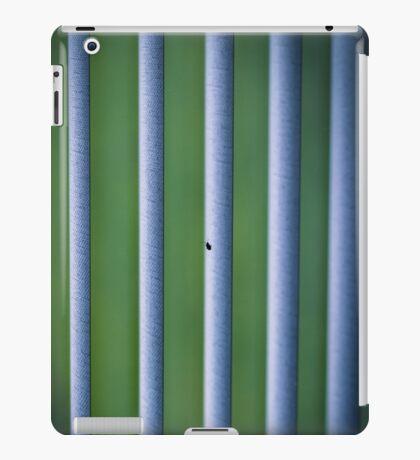 Random Project 9 [iPad case] iPad Case/Skin