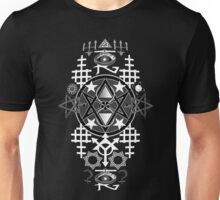 THE FIRESTONE ENIGMA 1 Unisex T-Shirt