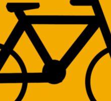 Ride Me Sticker