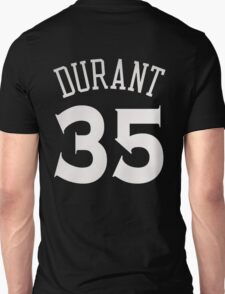 Kevin Durant Unisex T-Shirt