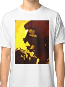 Stevie Wonder - Innervisions Classic T-Shirt