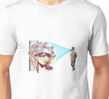 Norma Jeane Unisex T-Shirt