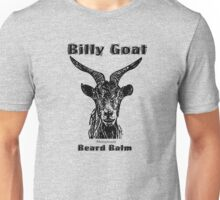 Billy Goat Unisex T-Shirt
