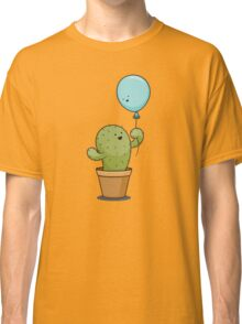 Love knows no bounds Classic T-Shirt
