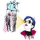 Politics by Laura Carl