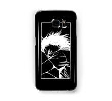 Tetsuo 02 Samsung Galaxy Case/Skin